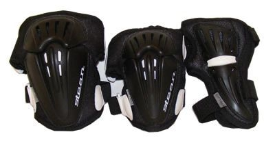 Stean Deluxe Protection Set