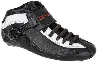 Stone Chaussure Gravity