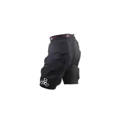Bumsaver Padded Shorts