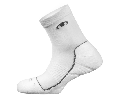 Ultima Sock APS-2 Perfetto white