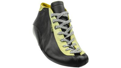 Viking Inline boot Ice skating Classic