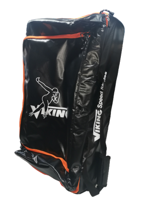 Viking Trolley bag 95L