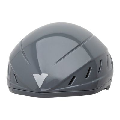 Viking Skatinghelmet 2.0 Grey