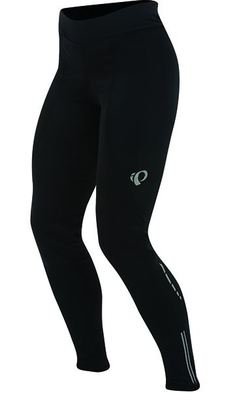 Pearl Izumi Fietsbroek Symphony Thermal Cycling Tight women