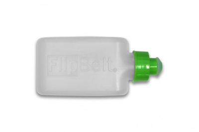 Flipbelt Waterfles 150ml 6oz