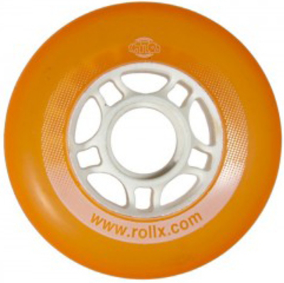 RollX X Daring Stand 110mm
