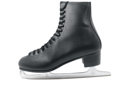 Zandstra Zandstra Ice crown 421 black