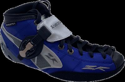 Zandstra Skating / Skate Shoe 1144