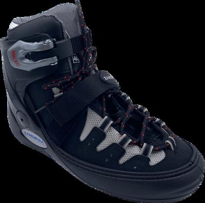 Zandstra Skating / Skate Shoe 7592