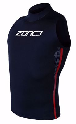 Zone3 neopreen warmth vest