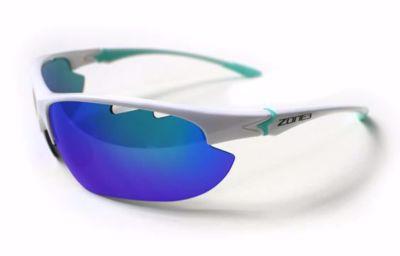 Zone3 Sprint zonnebril