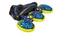 PowerslideXXX skate 125