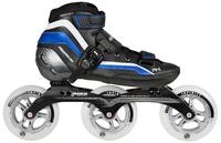 PowerslideR4 3 wheels