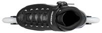 PowerslideR2 Trinity 110mm