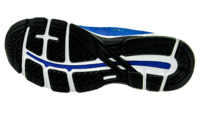 AsicsGT-2000 7 illusion blue/black