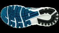 BrooksAdrenaline GTS 19 blue/aqua/ebony [1B-MEDIUM]