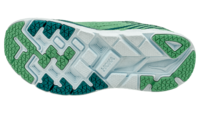 HokaClifton 5 lichen/storm blue