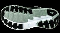 HokaGaviota 2 black/wrougth iron [2E-WIDE]