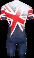 Hunterskeelerpak Team UK 2018