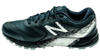 New BalanceSummit Q.O.M. GTX light petrol/pigment