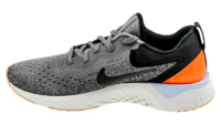 NikeOdyssey React gunsmoke/black-twilight pulse