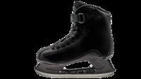 RocesRSK 2 IJshockeyschaats [black]