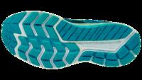 SauconyOmni ISO blue