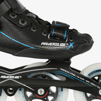 PowerslideX-Skate boys