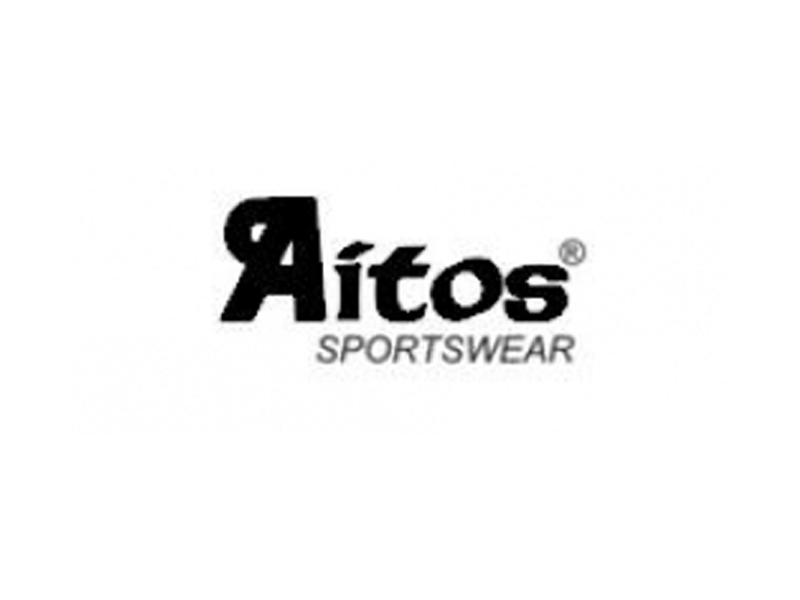 AitosSportjack Springs black