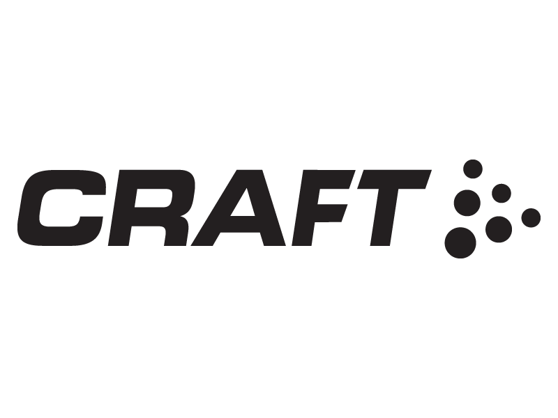 CraftCraft touring jack