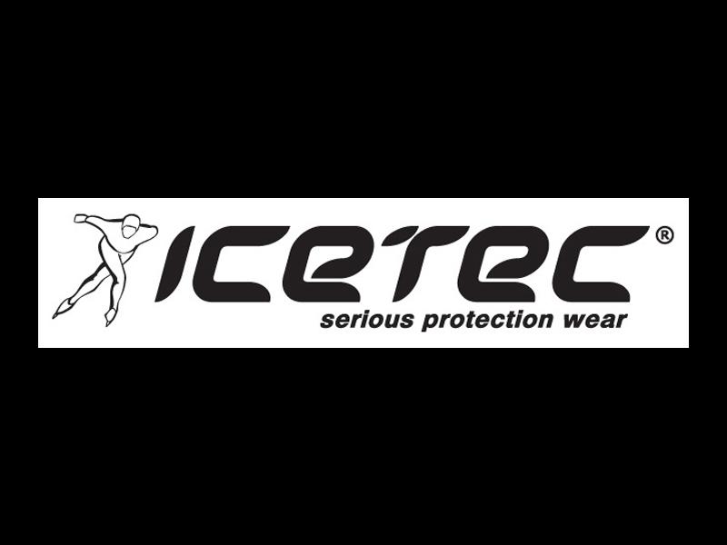 IcetecThermo Handschoenen -20