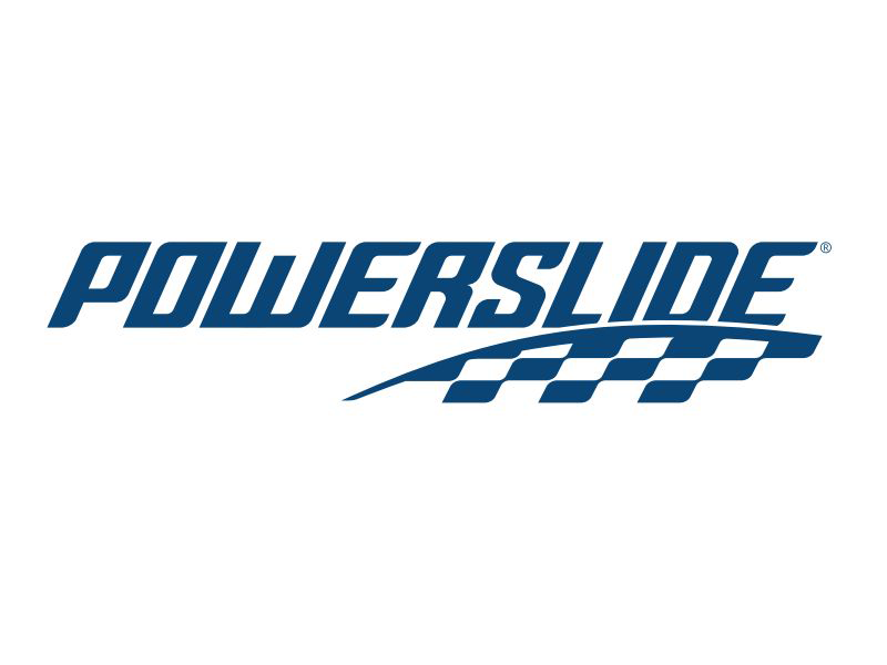 PowerslideSkeelerpak World paars 2019