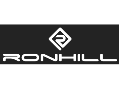 Ronhill