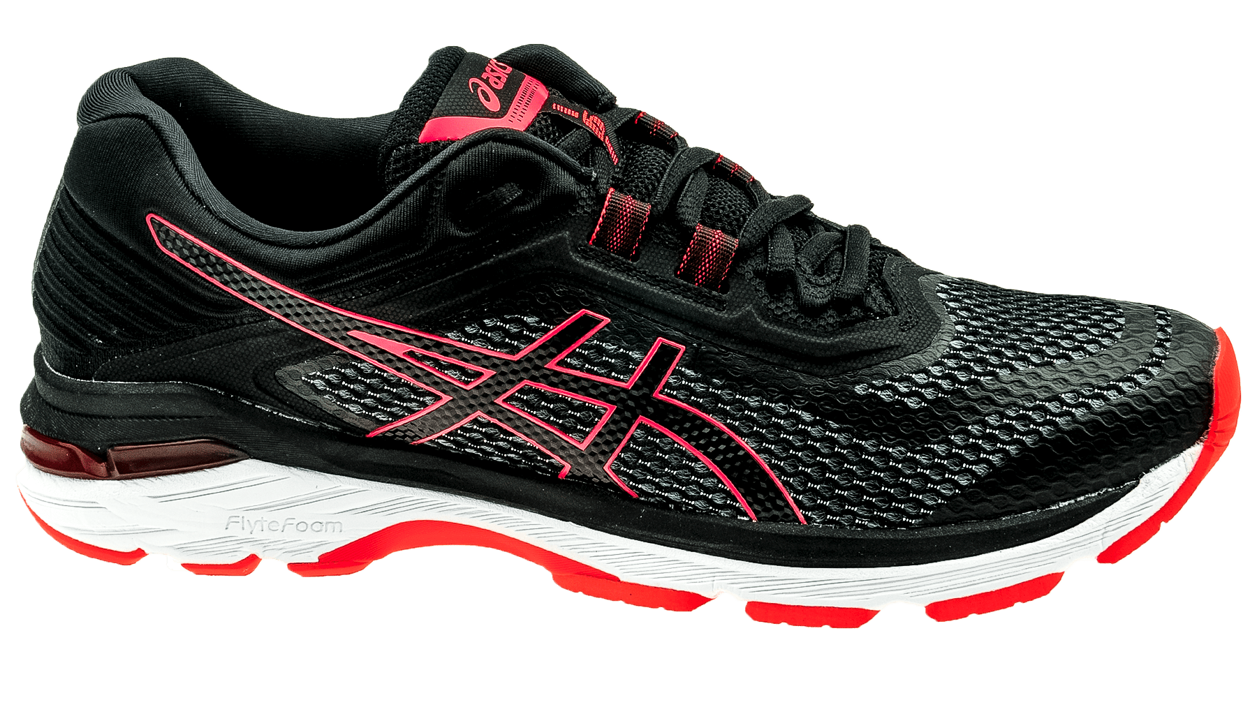 GT 2000 6 | Women | 9001 | Women's Shoes | ASICS
