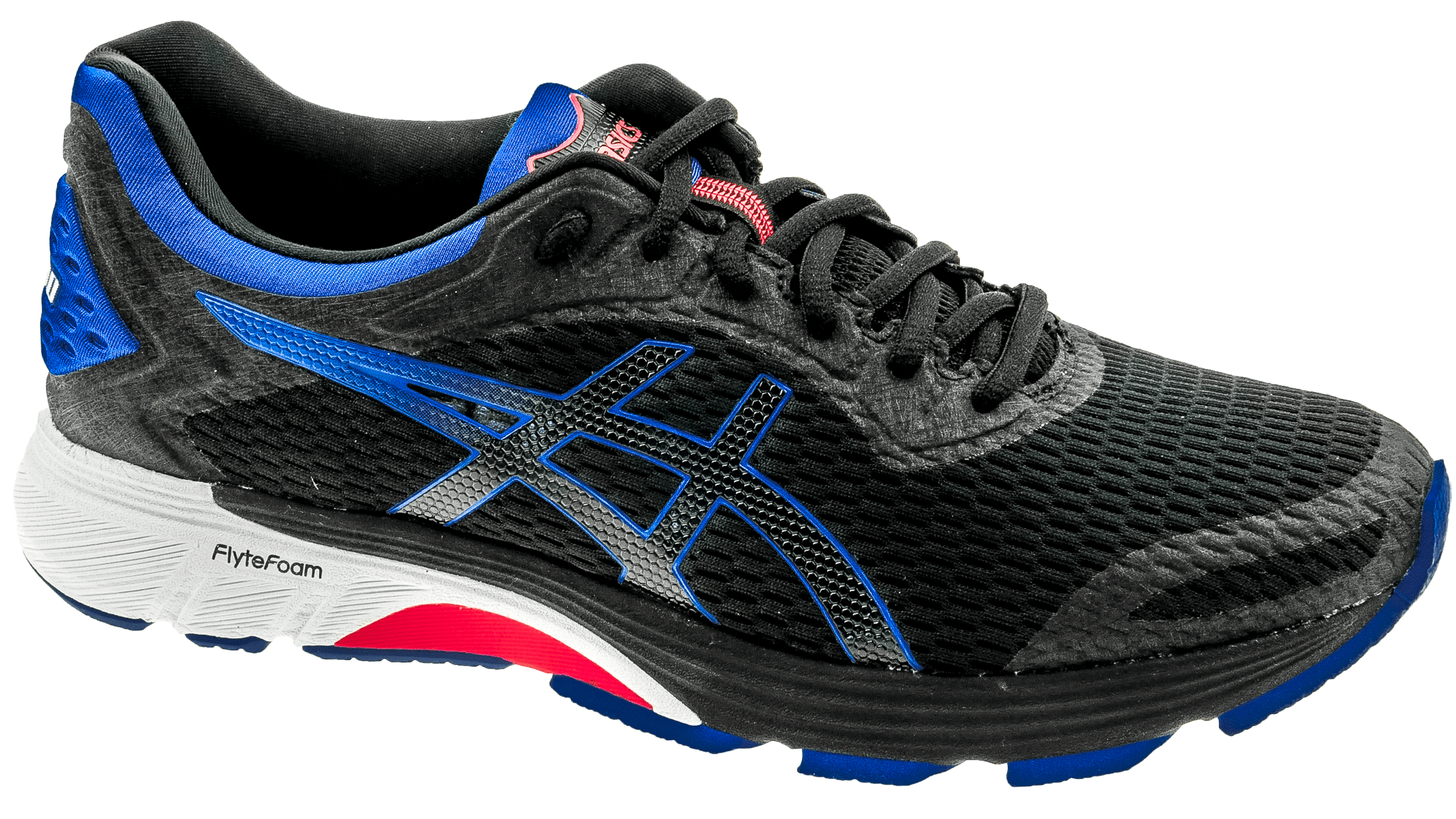 best asics walking shoes for overpronation height