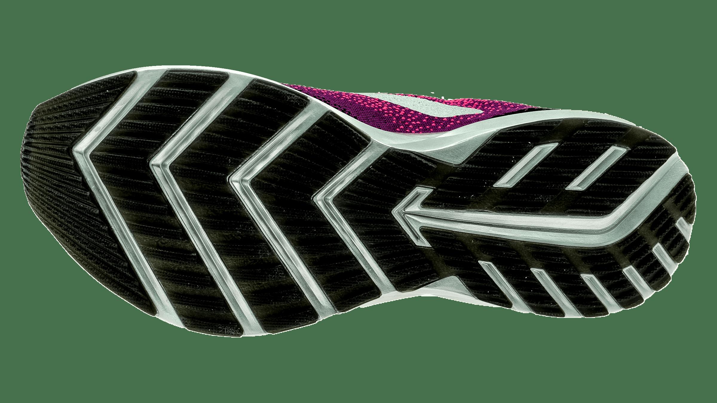 4a4123eb86381 Brooks Levitate 2 pink black aqua bestellen bij Skate-dump.de