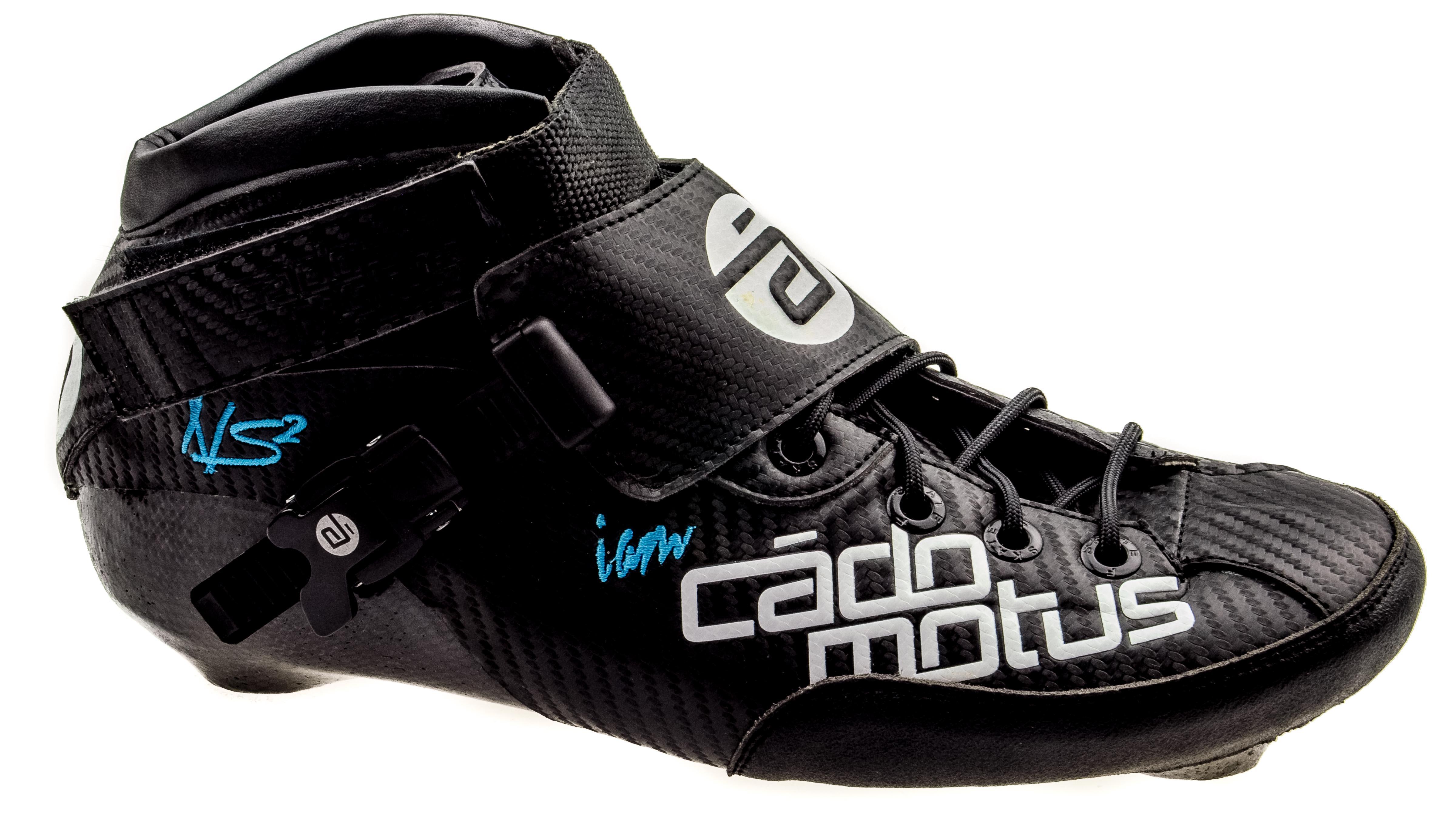 34ecc7d173b CadoMotus Rookie NS2 bestellen bij Skate-dump.fr