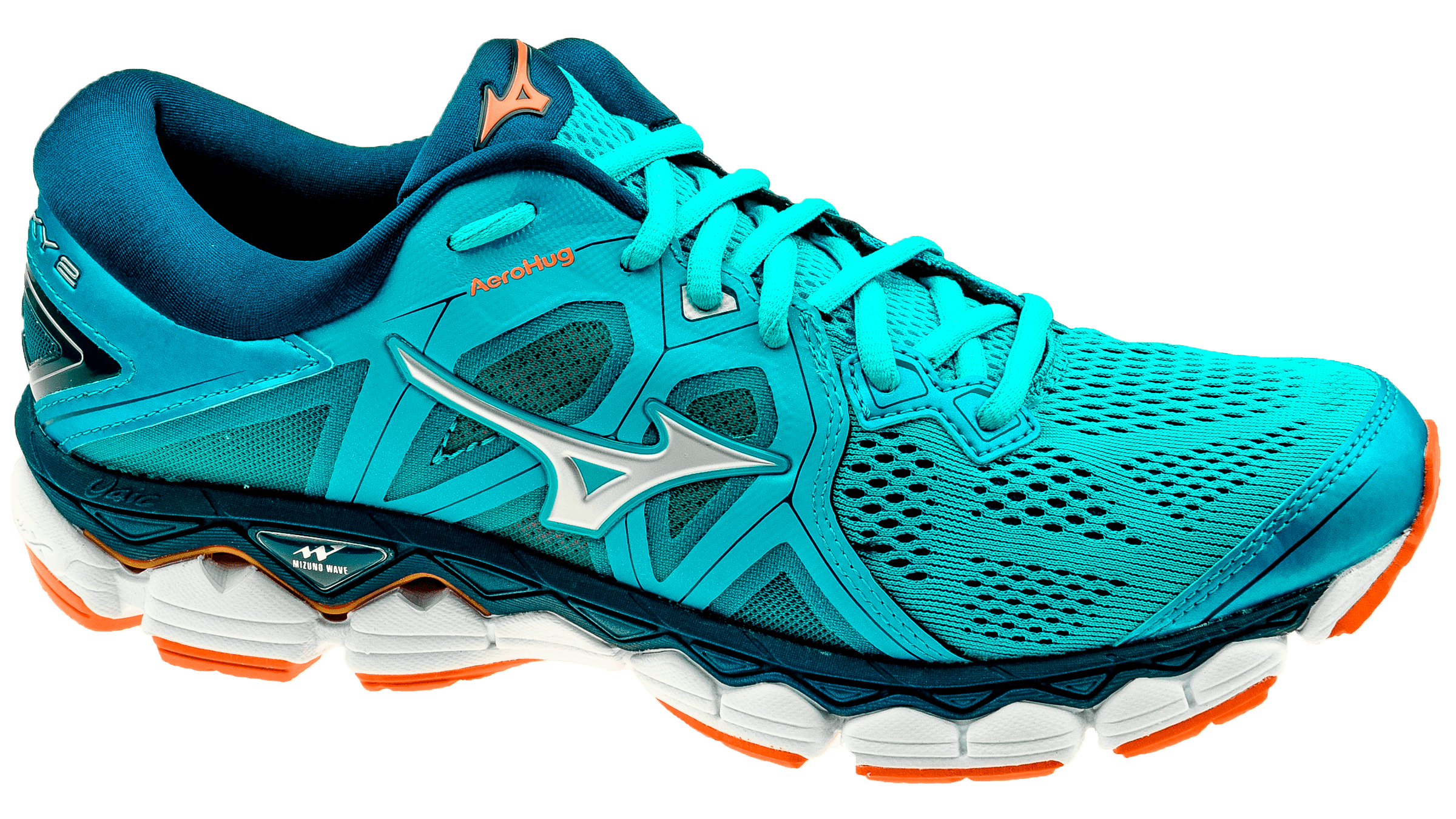 mizuno wave sky 2 tri ironman review osrs
