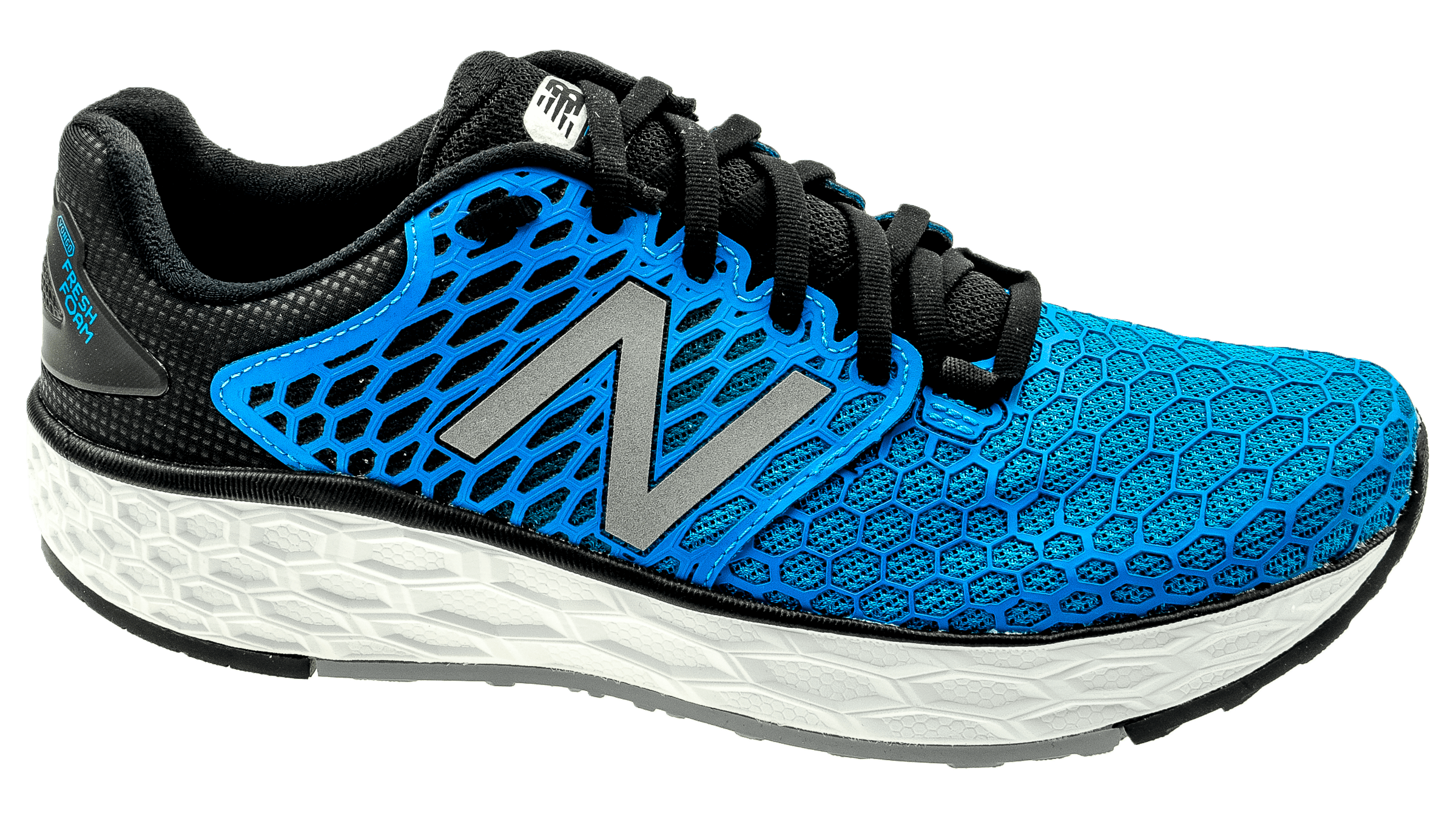 new balance fresh foam vongo v3 heren