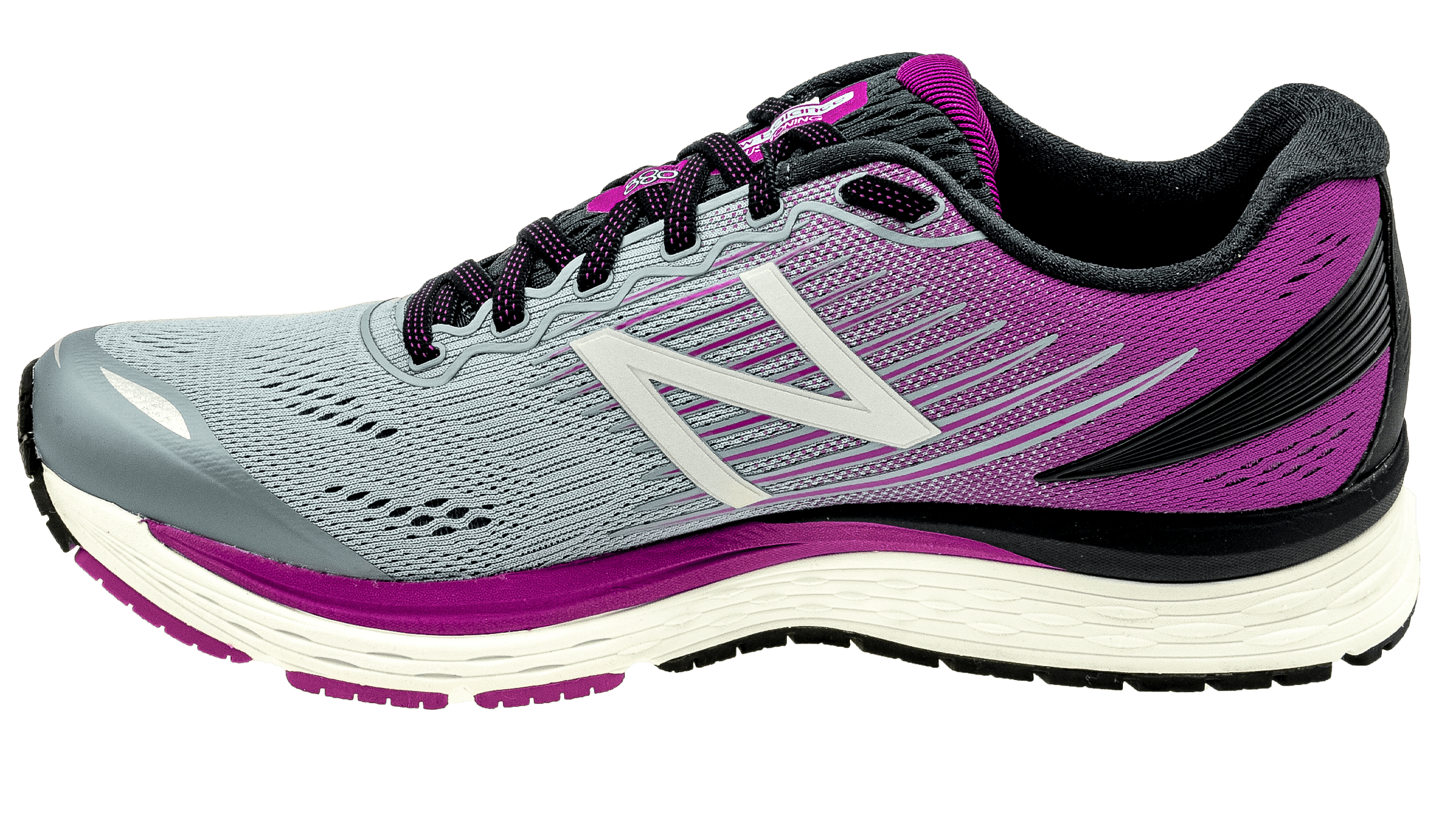 new balance 880 v8