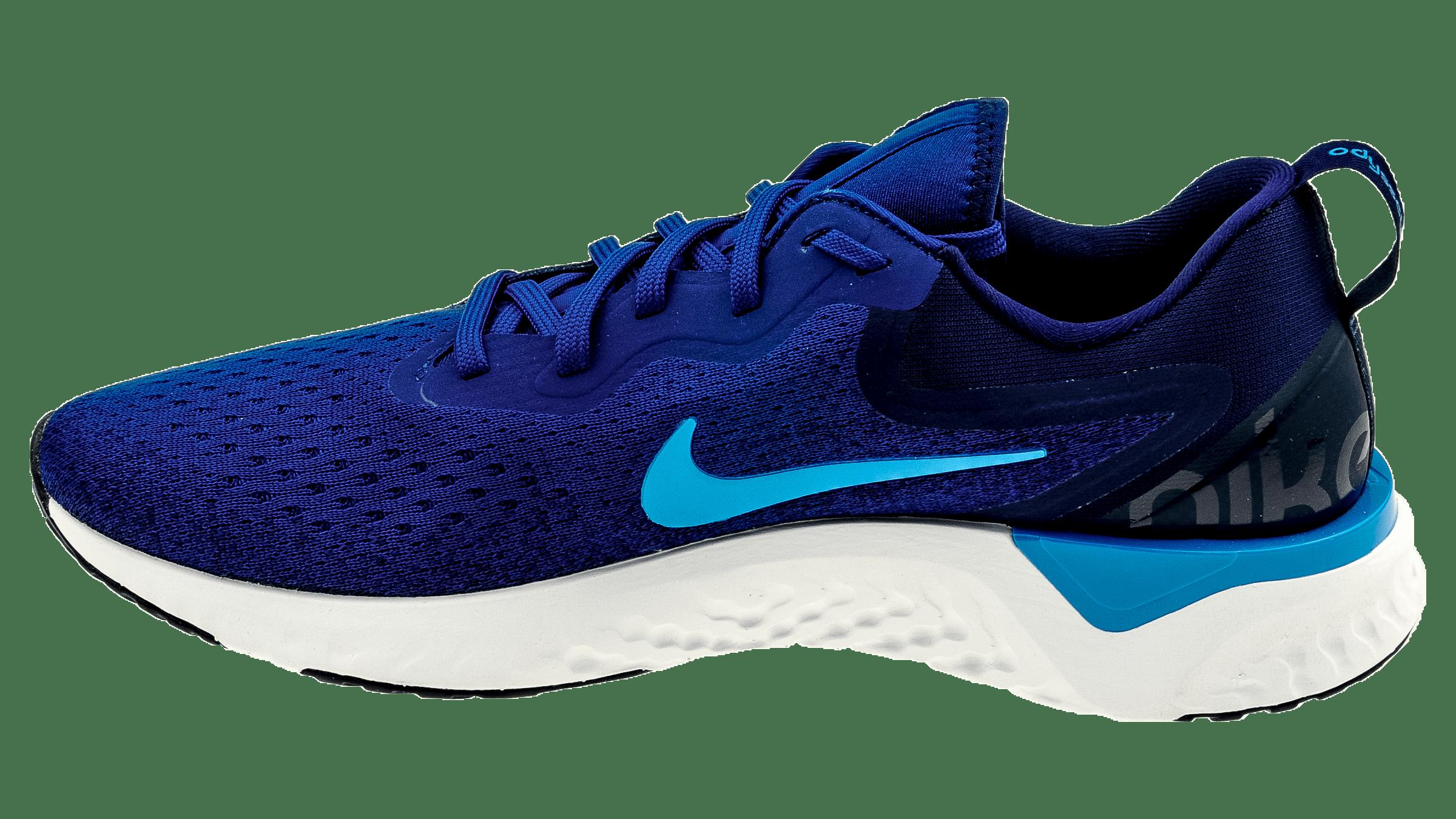 bestellen dump blueblue hero nl Skate Odyssey Nike gym React bij 7wXqHqZn