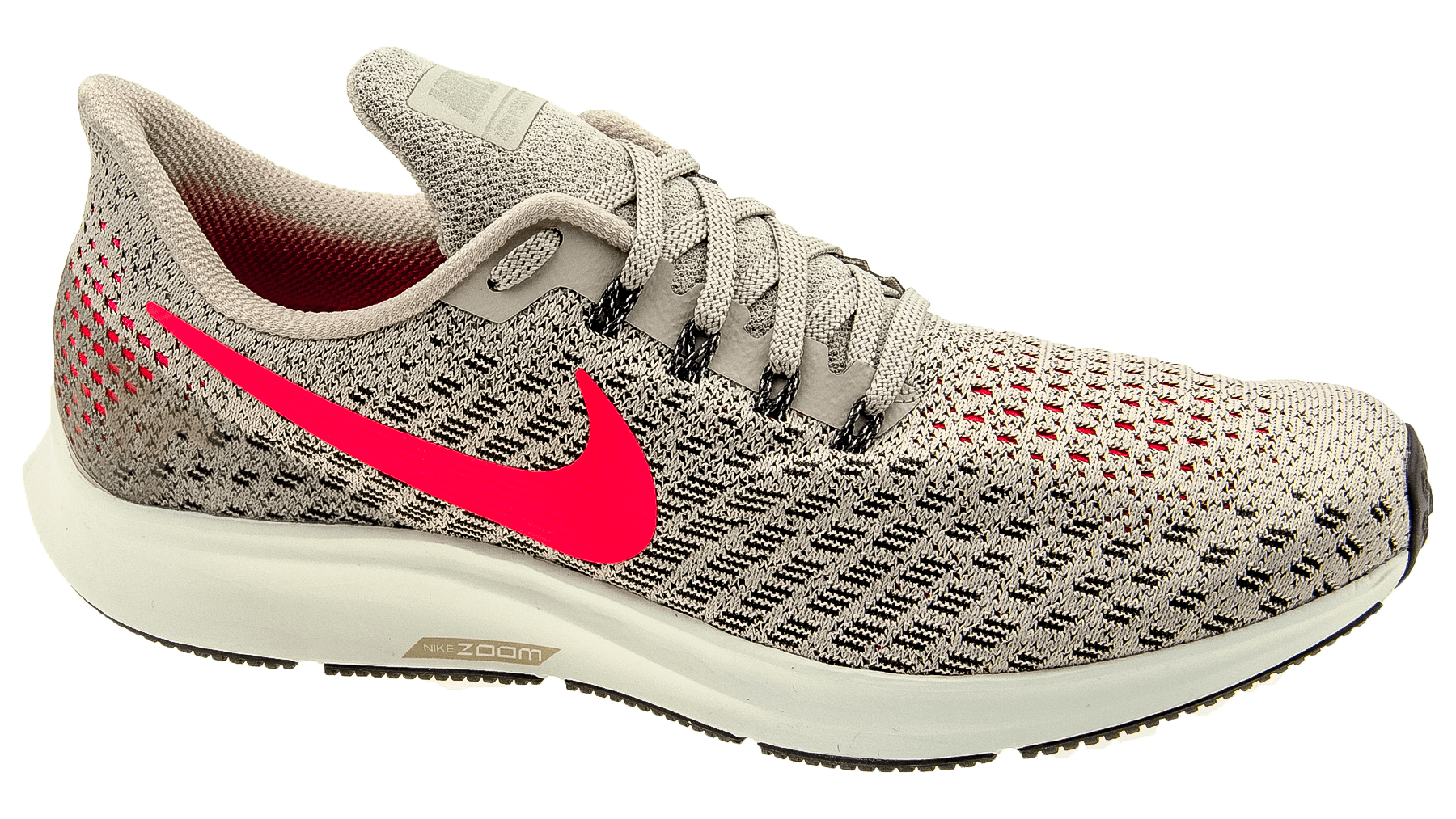 new product 68da4 ed55c Nike Air Zoom Pegasus 35 particle roseflash crimson bestellen bij  Skate-dump.nl