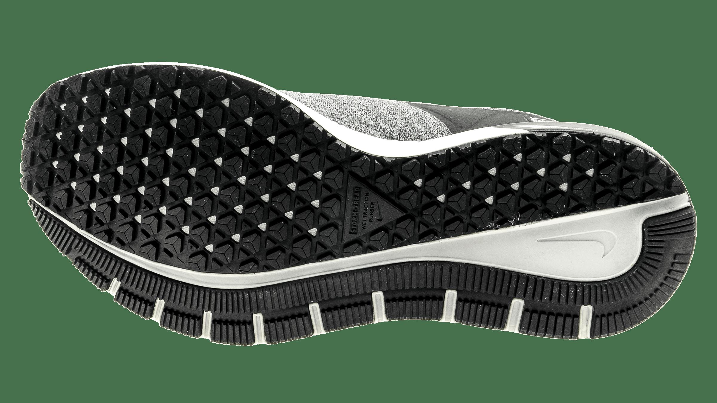 f8afd7e7193b3 Nike Air Zoom Structure 22 SHIELD black white cool grey bestellen ...