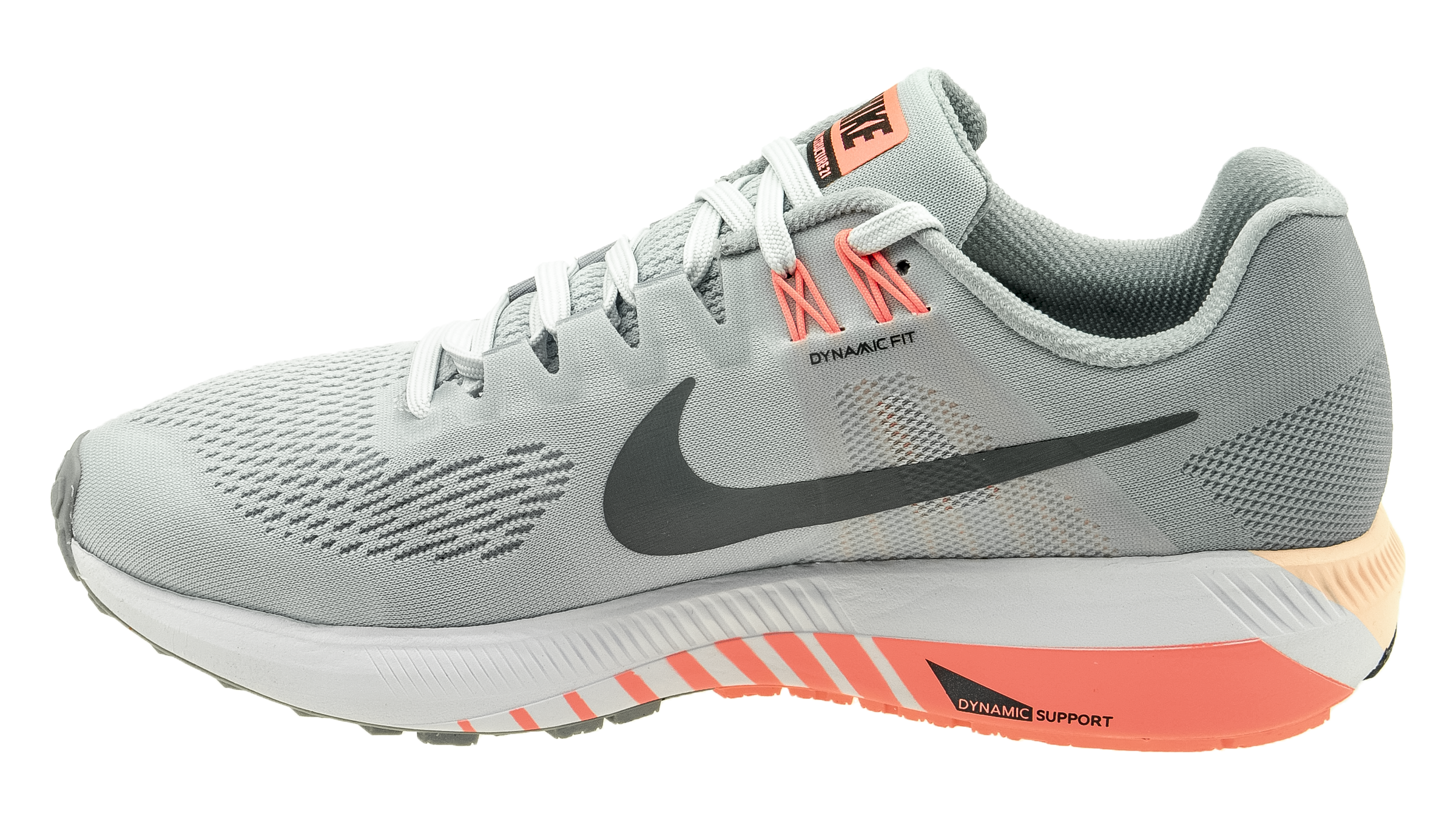 50f2bdc905e Nike-Structure-Zoom-21-wolf-grey-darkgrey-women-2-1.png