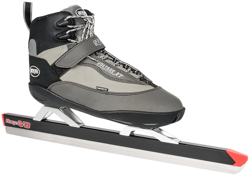 c33381c4b88 Raps Voltage XT With V8 Blade bestellen bij Skate-dump.com