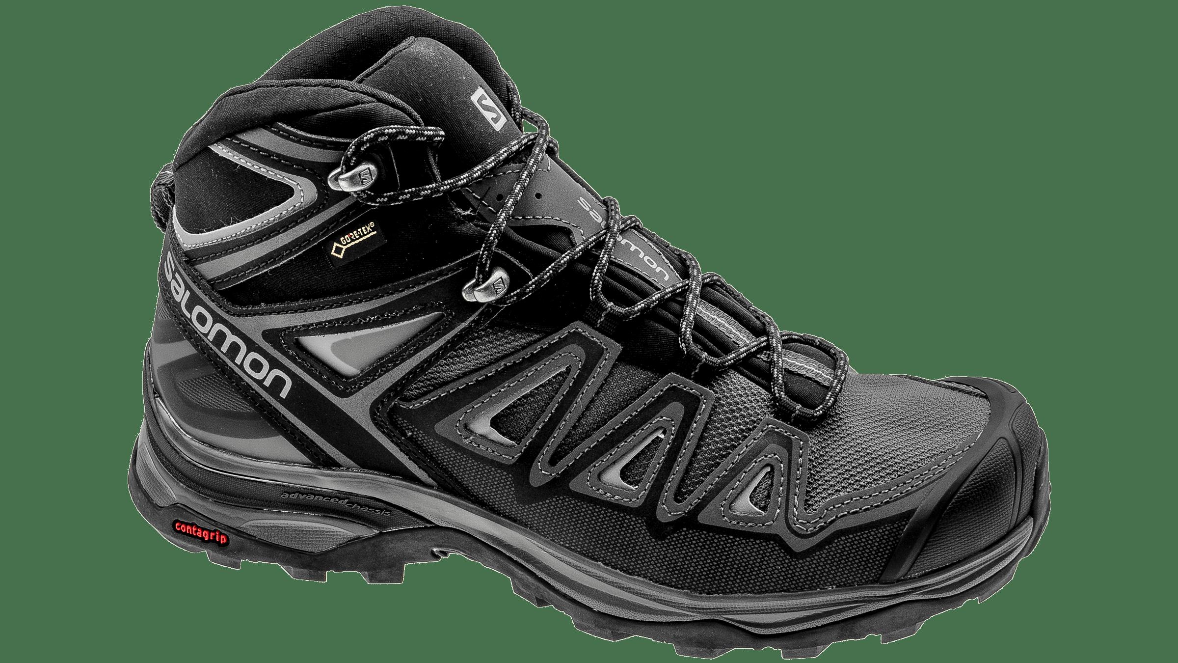 Sports Shoes Hiking Boot Cycling Shoe Walking, PNG