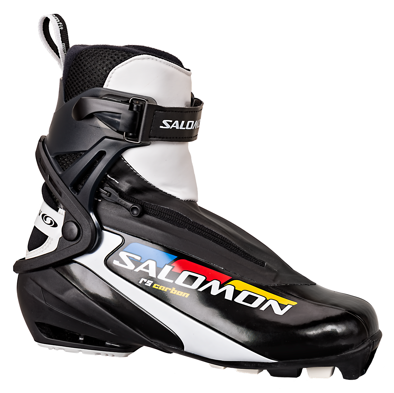 newest 22af5 4384b Salomon RS Carbon. SalomonRS Carbon