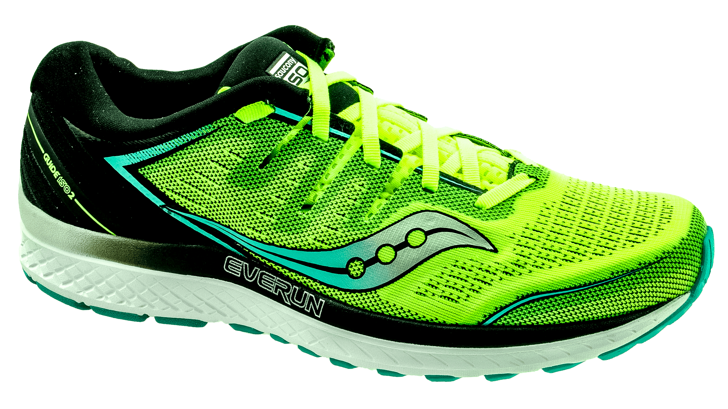 saucony guide trainers, OFF 75%,Free
